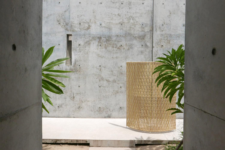 iGNANT-Design-Julie-Richoz-Nicolas-Le-Moigne-Woven-Screens-Lights-2