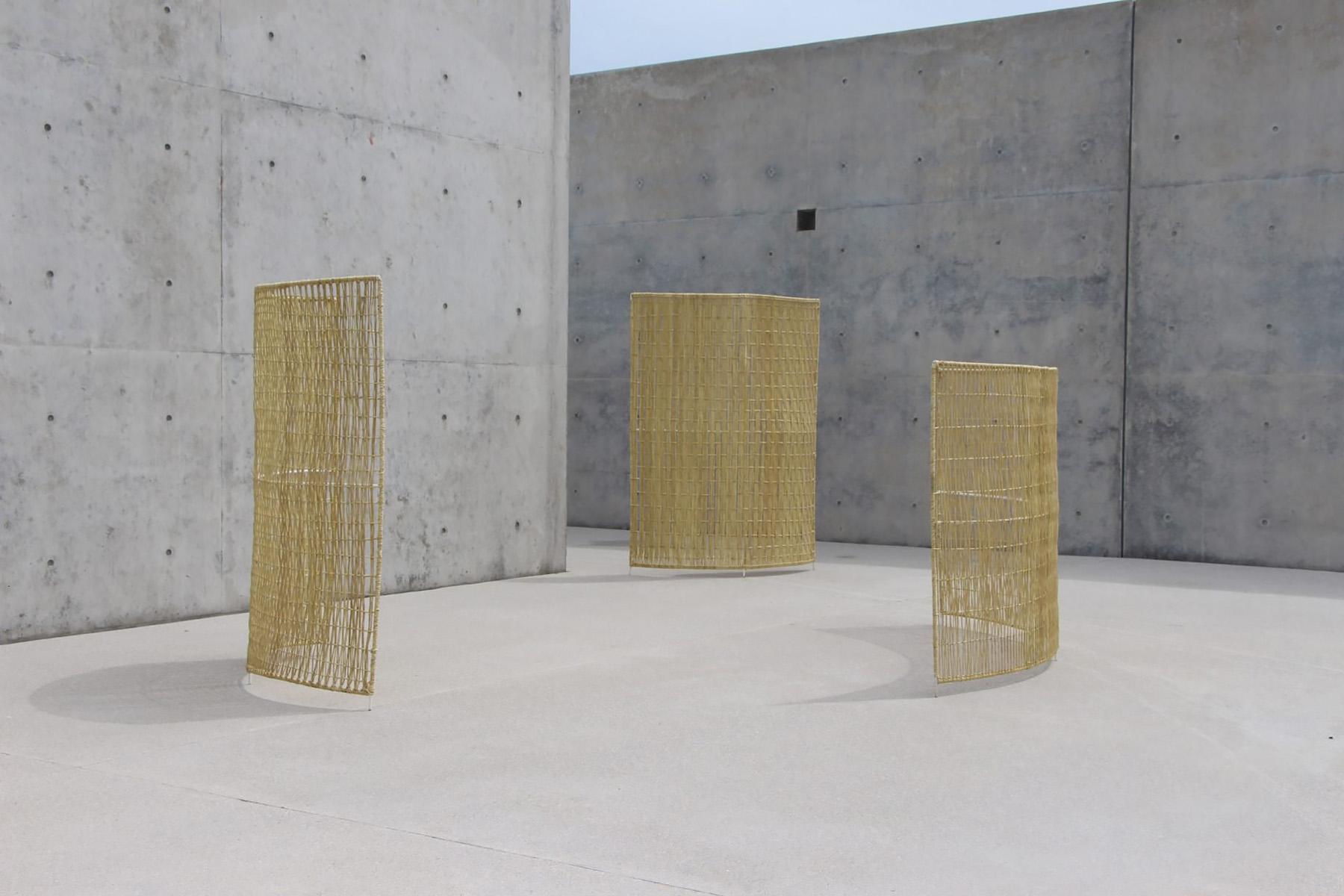 iGNANT-Design-Julie-Richoz-Nicolas-Le-Moigne-Woven-Screens-Lights-3
