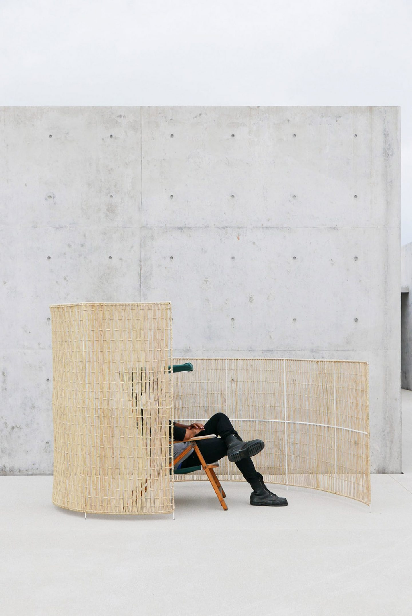 iGNANT-Design-Julie-Richoz-Nicolas-Le-Moigne-Woven-Screens-Lights-4