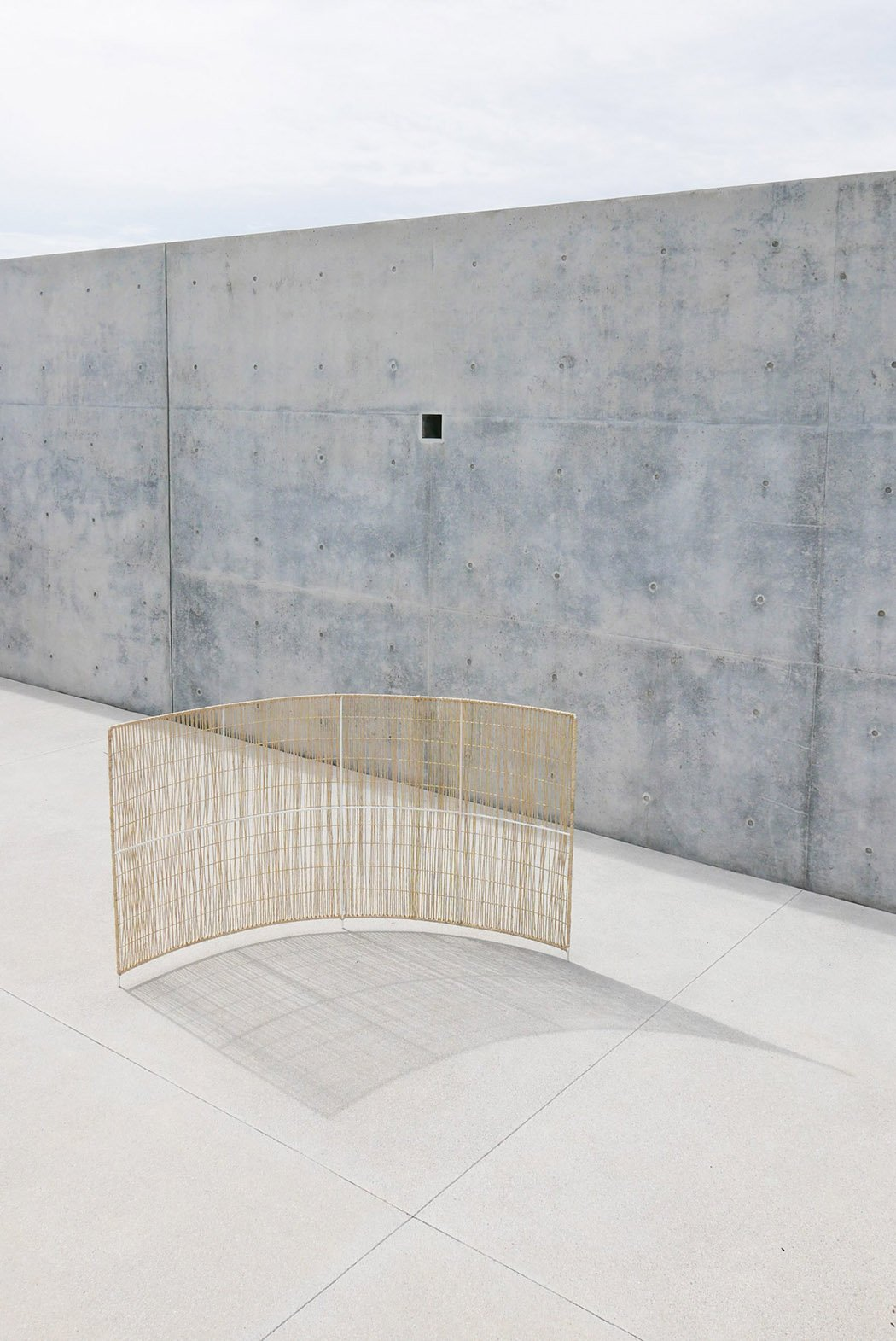 iGNANT-Design-Julie-Richoz-Nicolas-Le-Moigne-Woven-Screens-Lights-5