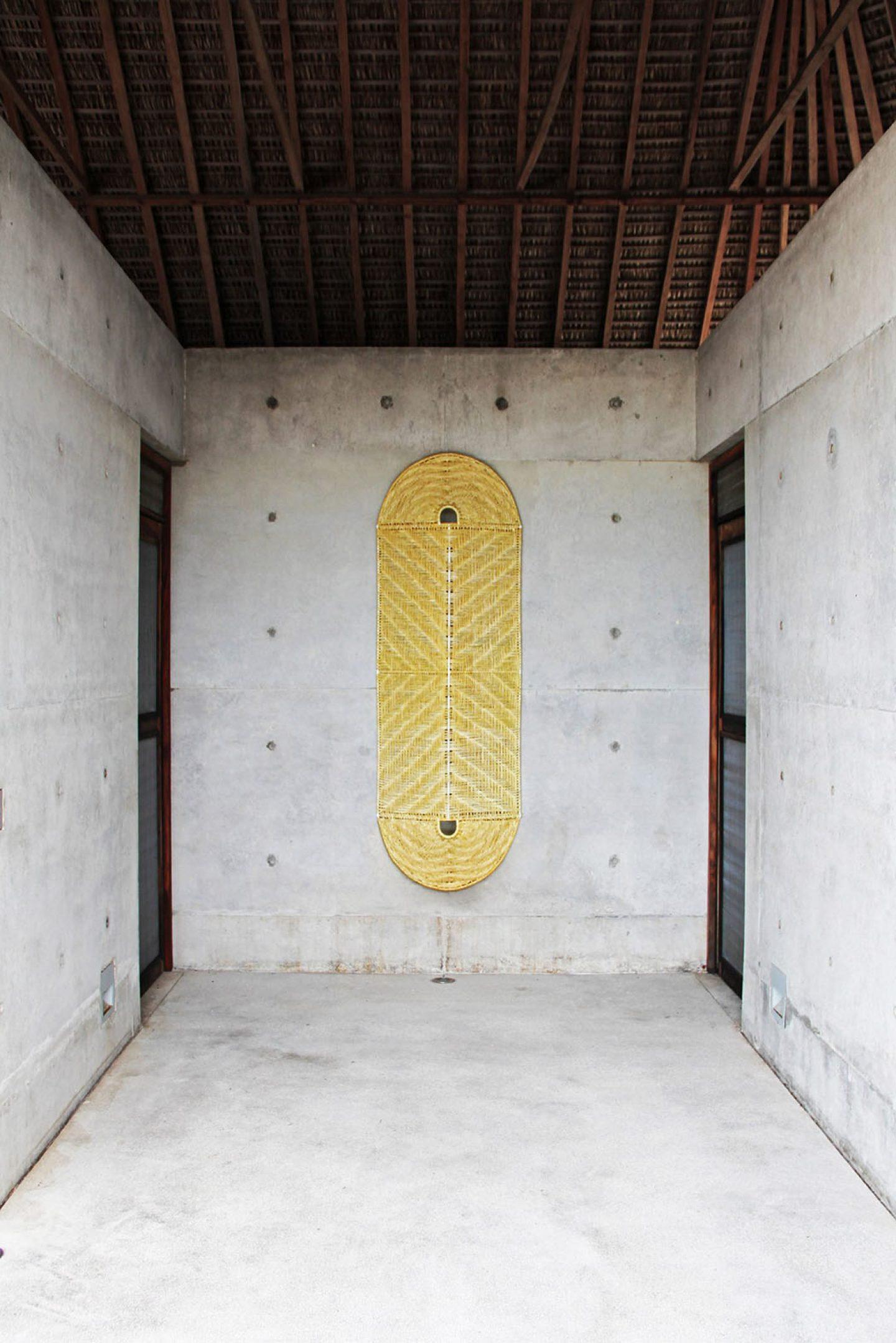 iGNANT-Design-Julie-Richoz-Nicolas-Le-Moigne-Woven-Screens-Lights-7