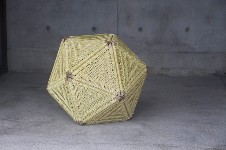 iGNANT-Design-Julie-Richoz-Nicolas-Le-Moigne-Woven-Screens-Lights-9