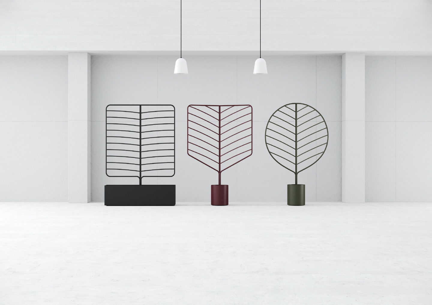 iGNANT-Design-LEN-Botanical-Screens-004