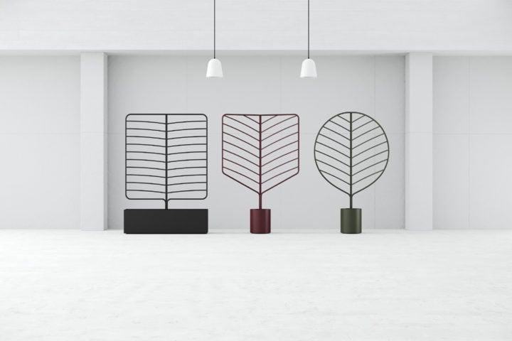 iGNANT-Design-LEN-Botanical-Screens-004