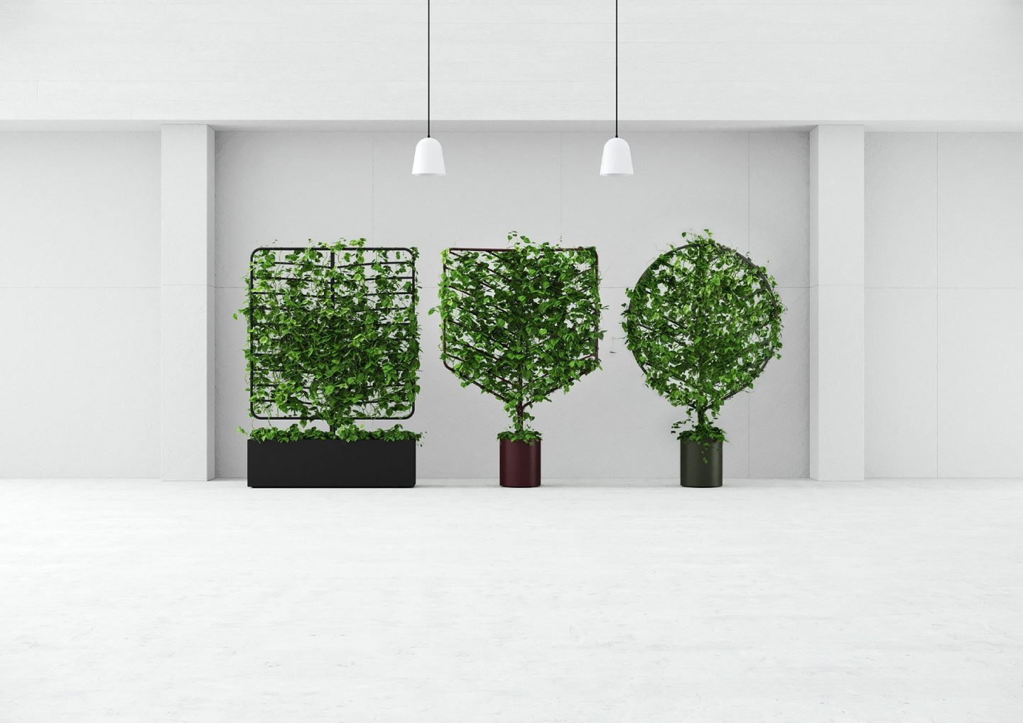 iGNANT-Design-LEN-Botanical-Screens-005