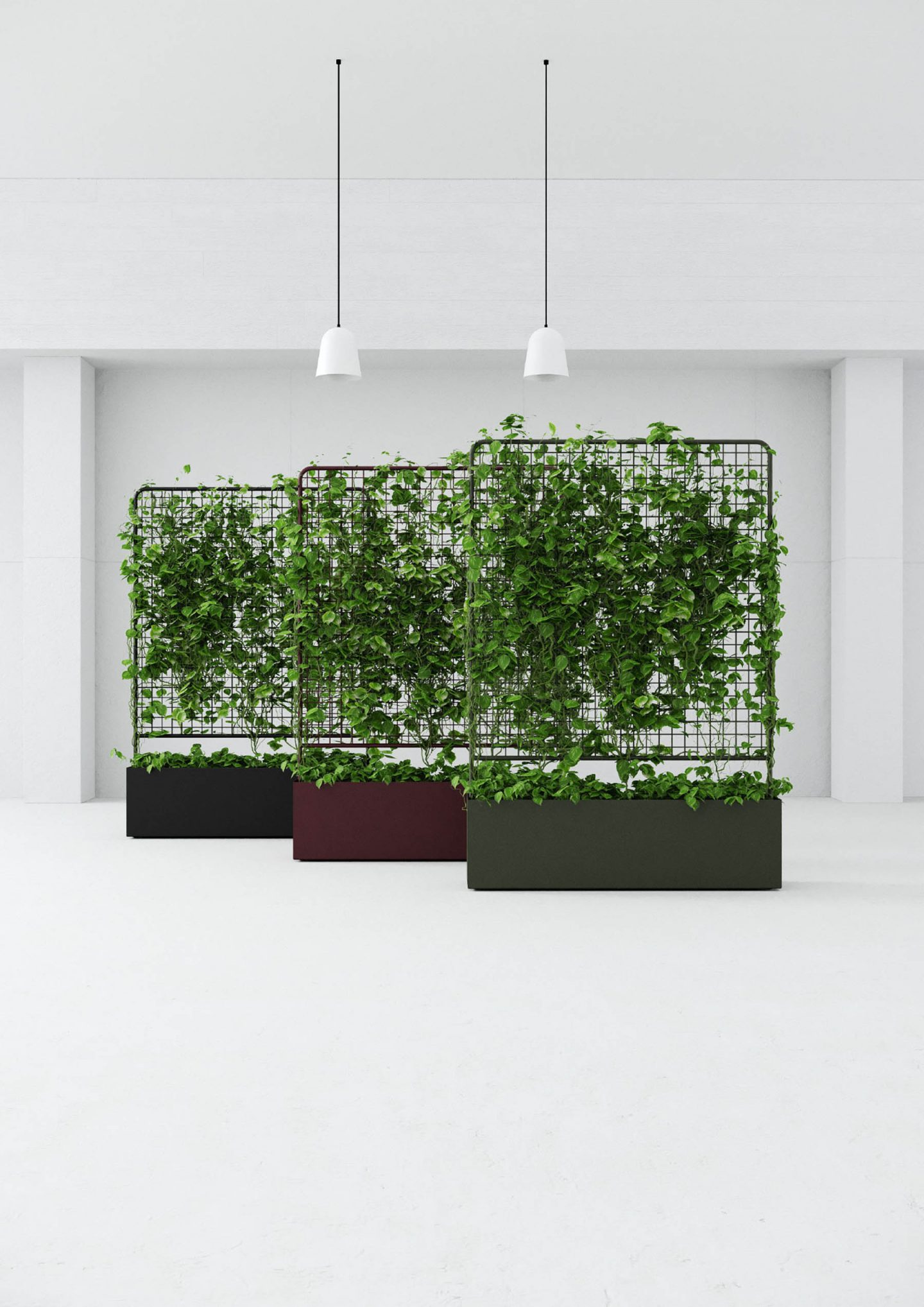 iGNANT-Design-LEN-Botanical-Screens-008