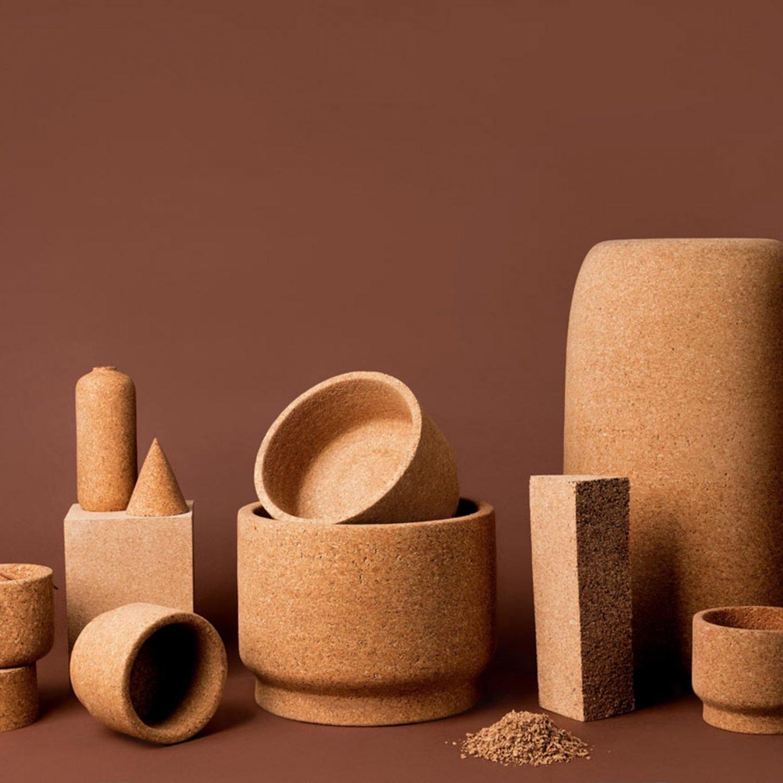 iGNANT-Design-Melanie-Abrantes-Eco-Design-001