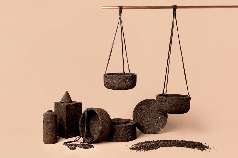 iGNANT-Design-Melanie-Abrantes-Eco-Design-002
