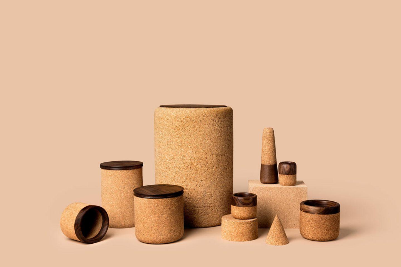 iGNANT-Design-Melanie-Abrantes-Eco-Design-003