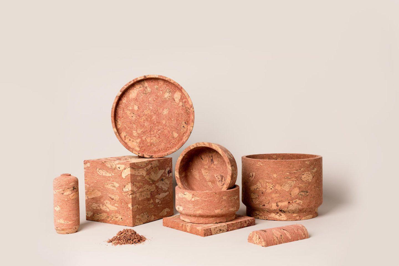 iGNANT-Design-Melanie-Abrantes-Eco-design-004