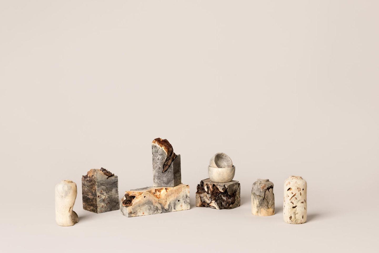 iGNANT-Design-Melanie-Abrantes-Eco-Design-005