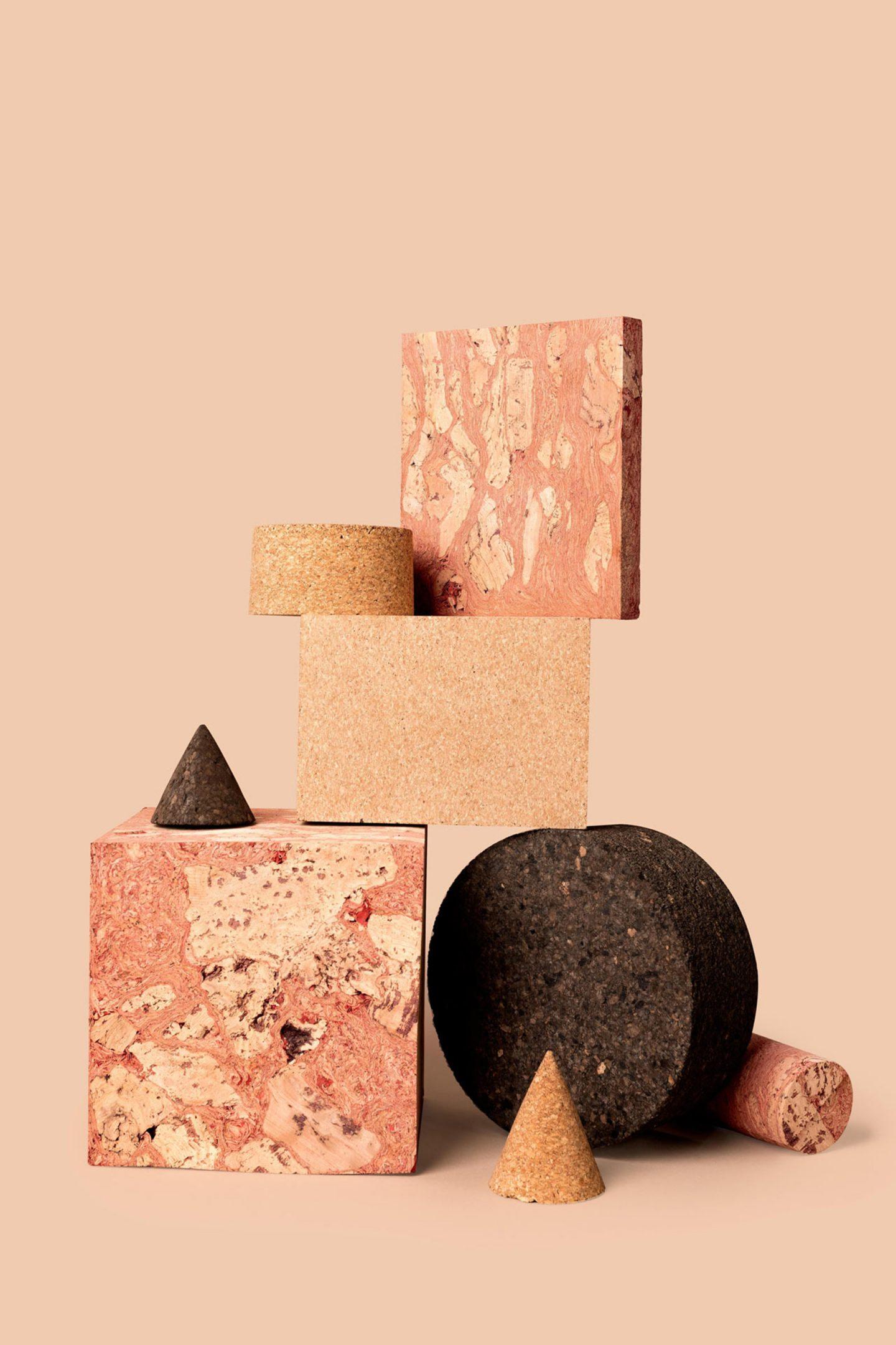 iGNANT-Design-Melanie-Abrantes-Eco-Design-006