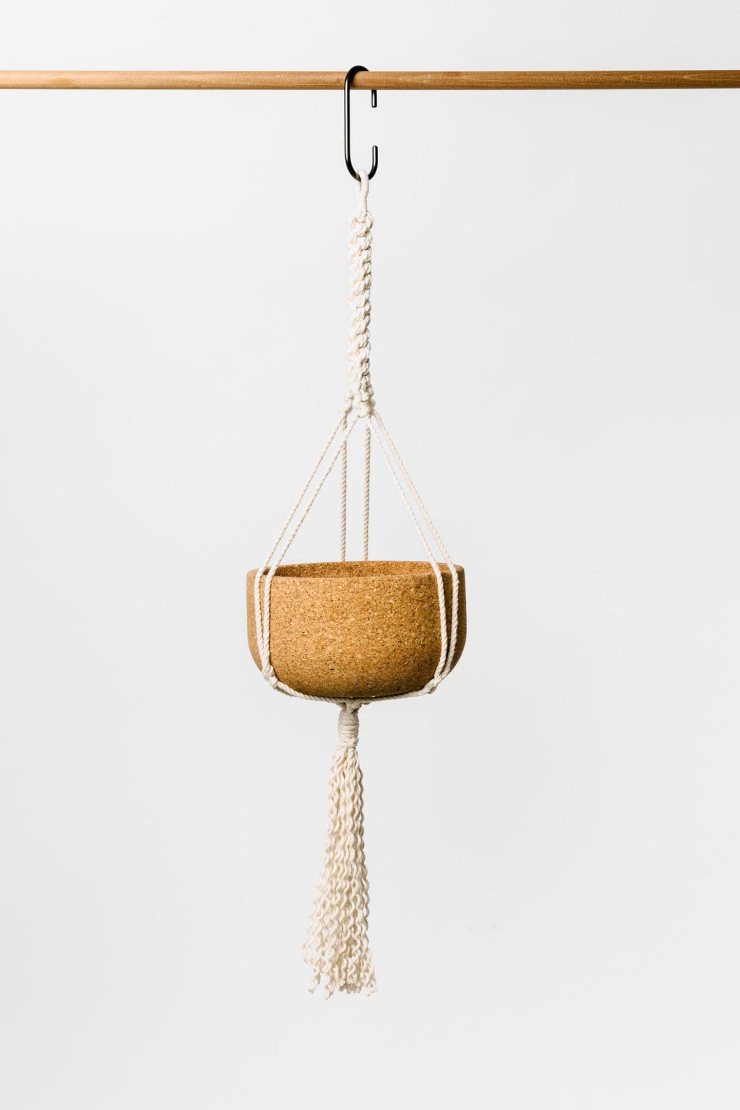 iGNANT-Design-Melanie-Abrantes-Eco-Design-007