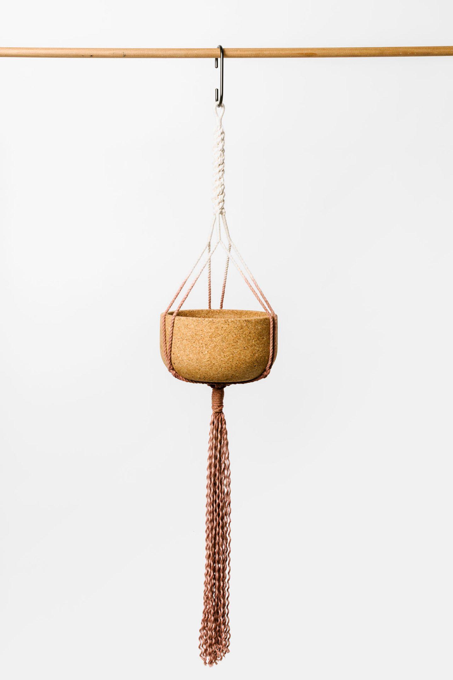 iGNANT-Design-Melanie-Abrantes-Eco-Design-008