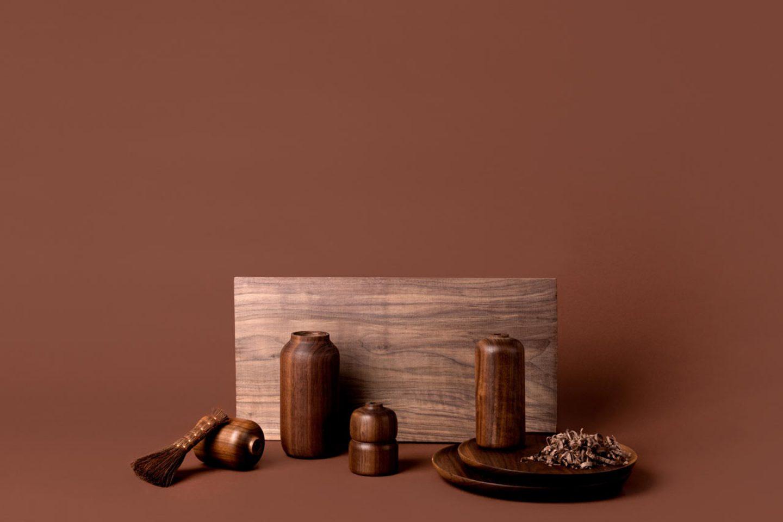 iGNANT-Design-Melanie-Abrantes-Eco-Design-009
