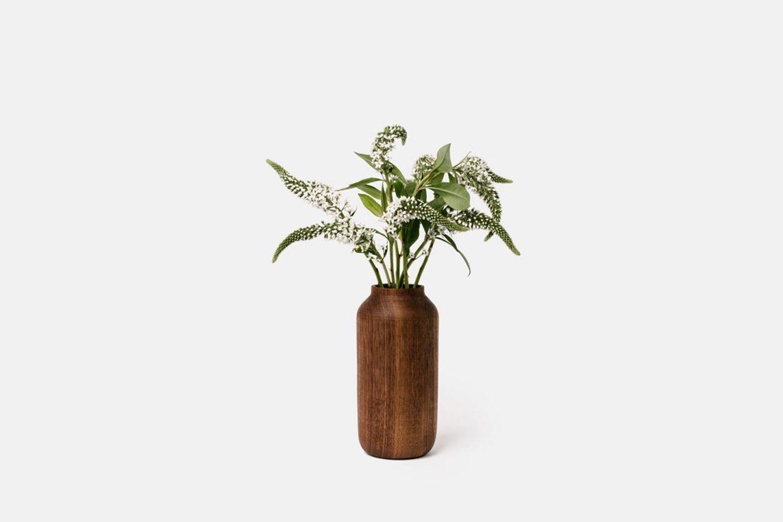 iGNANT-Design-Melanie-Abrantes-Eco-Design-011