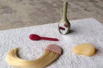 iGNANT-Design-Nienke-Helder-Therapy-Tool-2