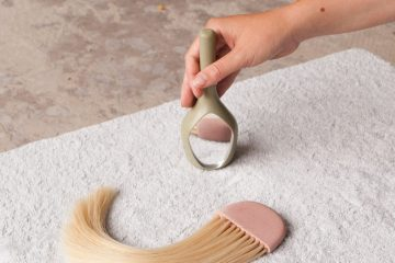 iGNANT-Design-Nienke-Helder-Therapy-Tool-4