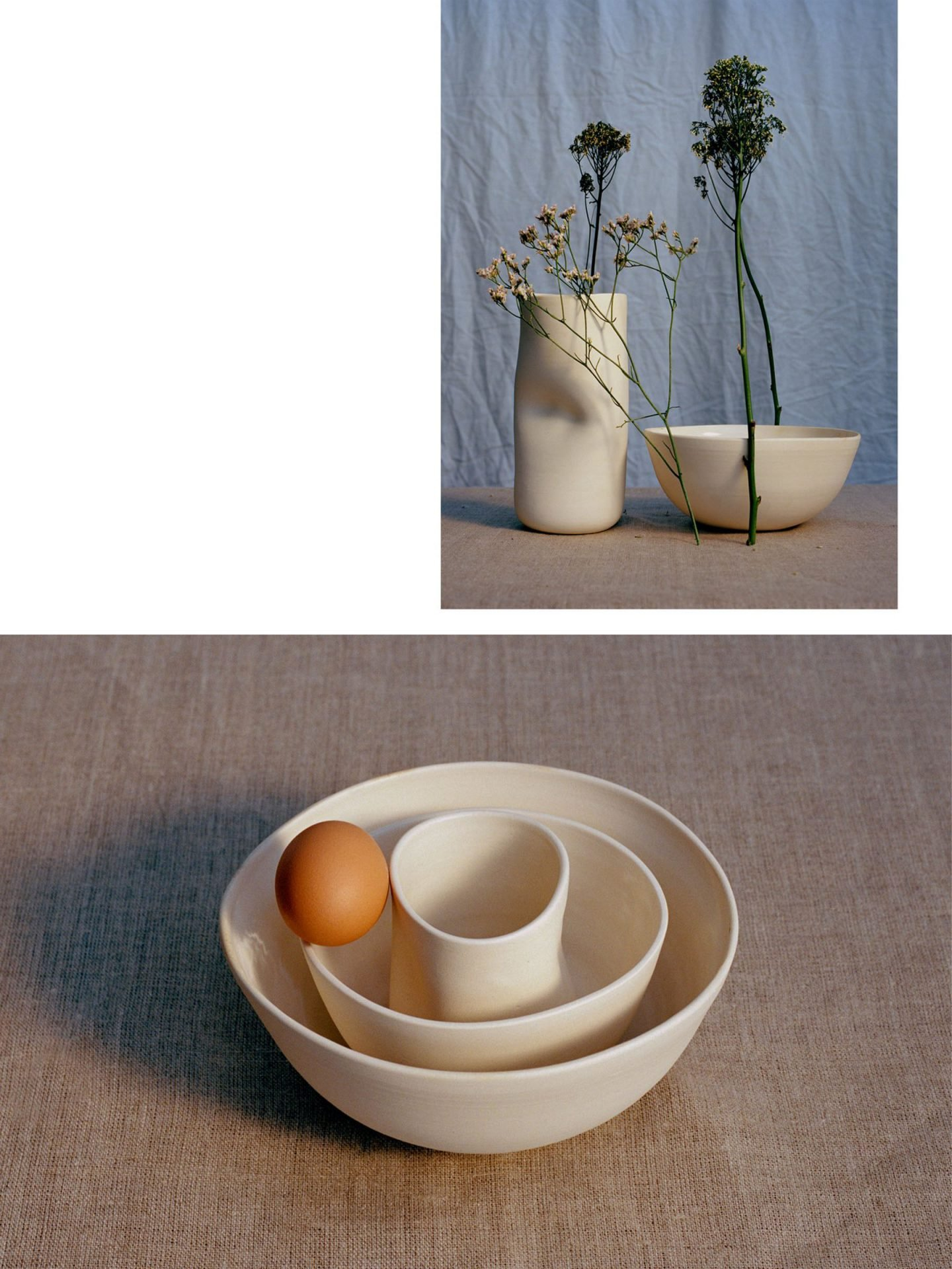 iGNANT-Design-PIAULE-Homewares-034
