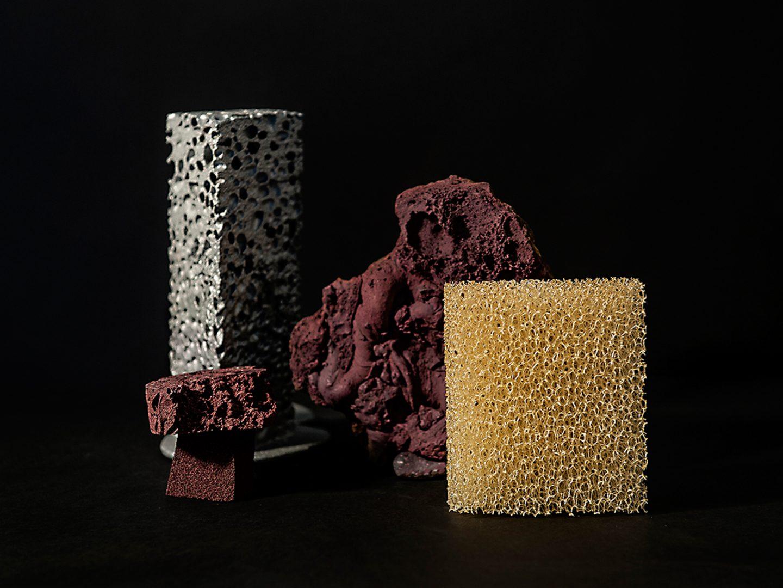 iGNANT-Design-Studio-Furthermore-Foam-006