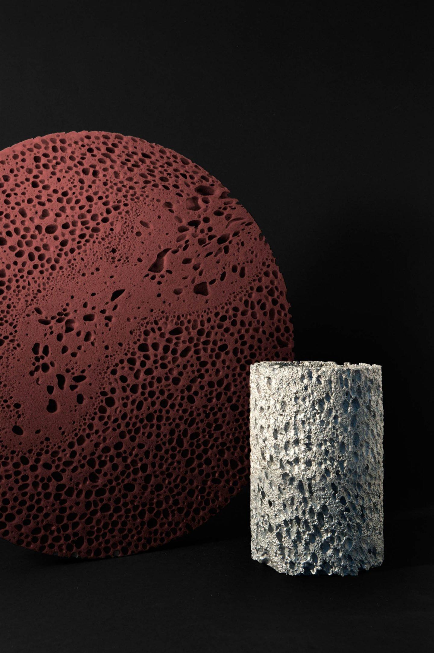 iGNANT-Design-Studio-Furthermore-Foam-009