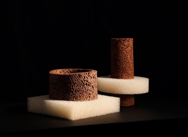 iGNANT-Design-Studio-Furthermore-Foam-011