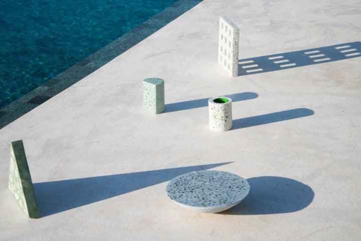 iGNANT-Design-Terrazzo-Zanzibar-001