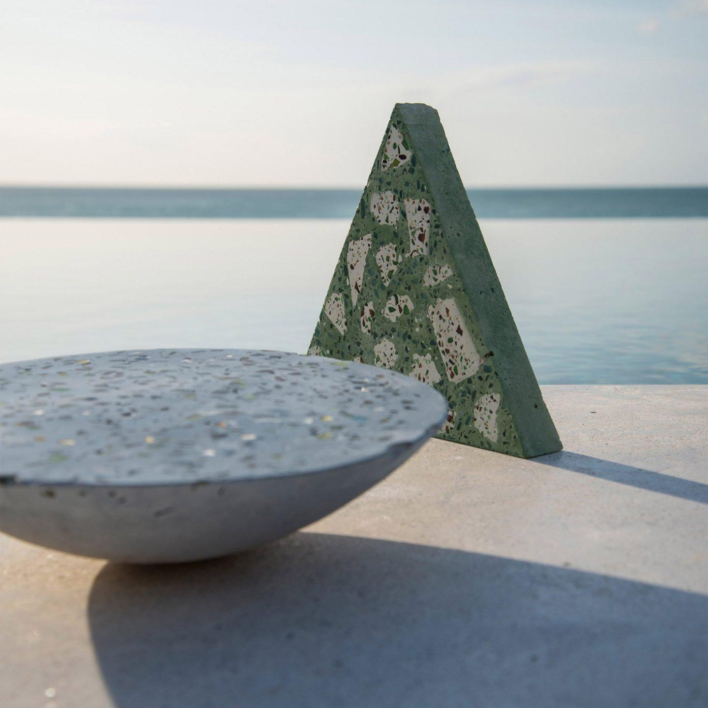 iGNANT-Design-Terrazzo-Zanzibar-002