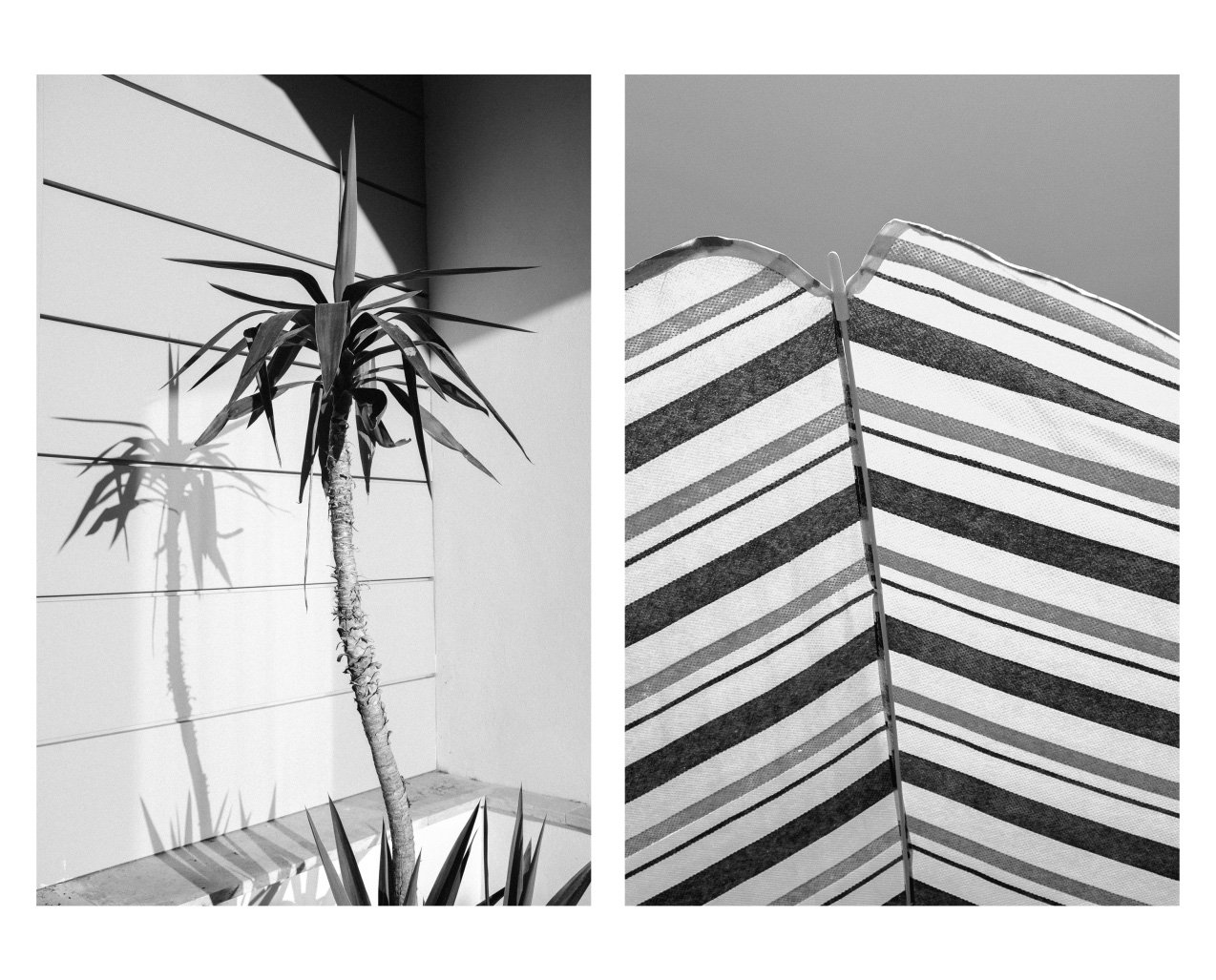 iGNANT-Photography-Antonio-Privitera-La-Nostalgia-02