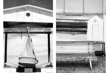 iGNANT-Photography-Antonio-Privitera-La-Nostalgia-03