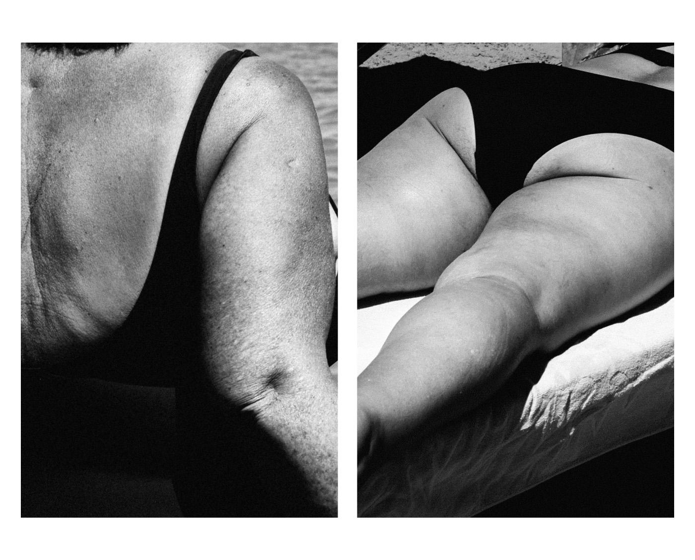 iGNANT-Photography-Antonio-Privitera-La-Nostalgia-04