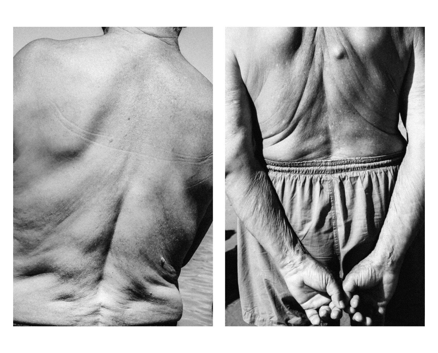 iGNANT-Photography-Antonio-Privitera-La-Nostalgia-07