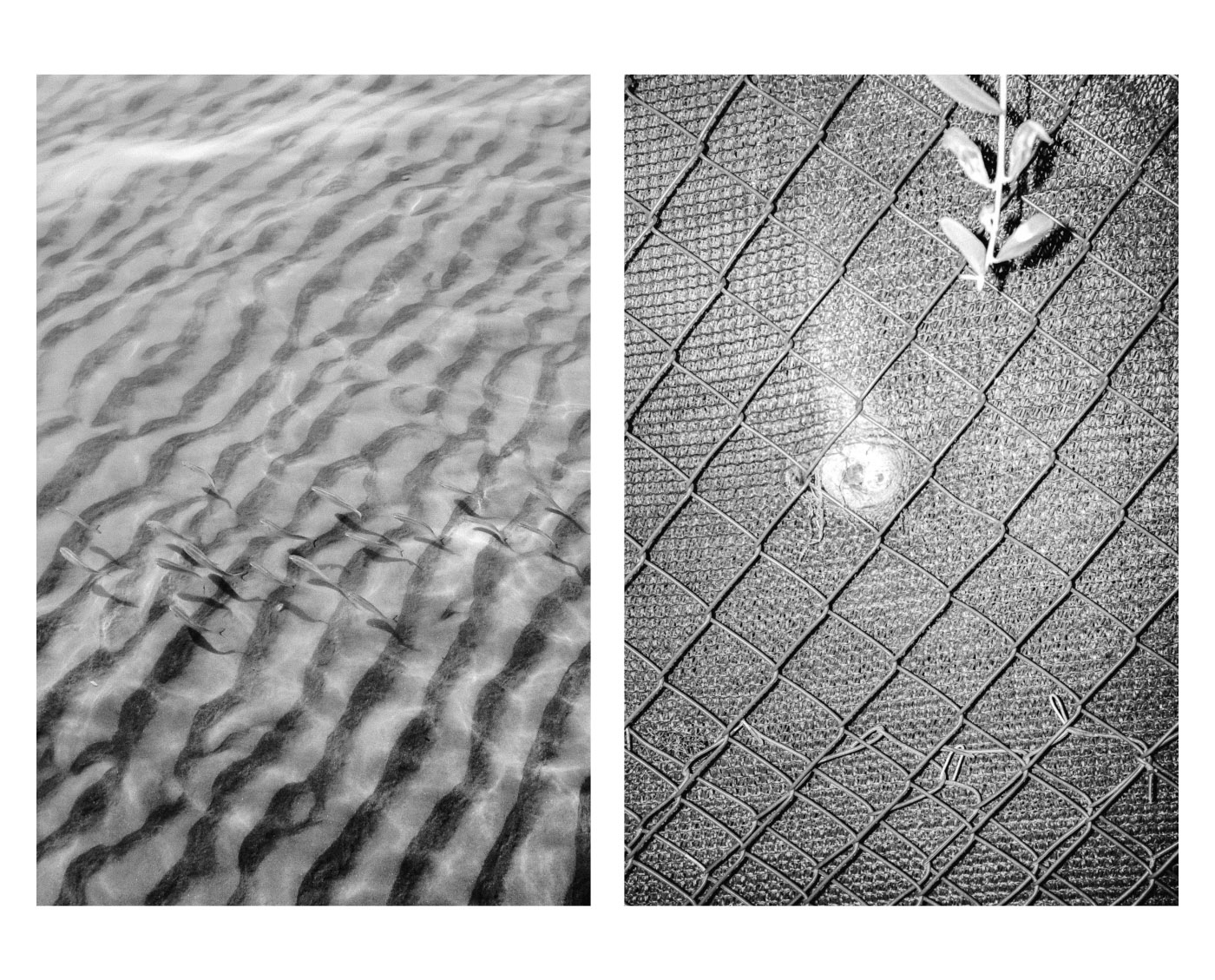 iGNANT-Photography-Antonio-Privitera-La-Nostalgia-08
