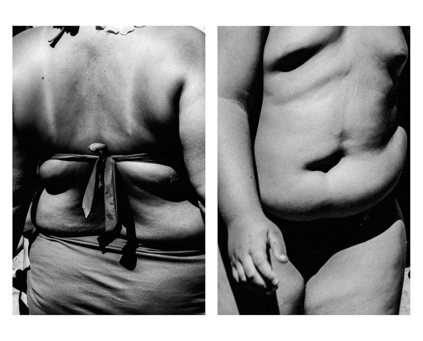 iGNANT-Photography-Antonio-Privitera-La-Nostalgia-09