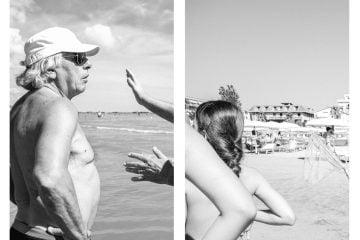 iGNANT-Photography-Antonio-Privitera-La-Nostalgia-12
