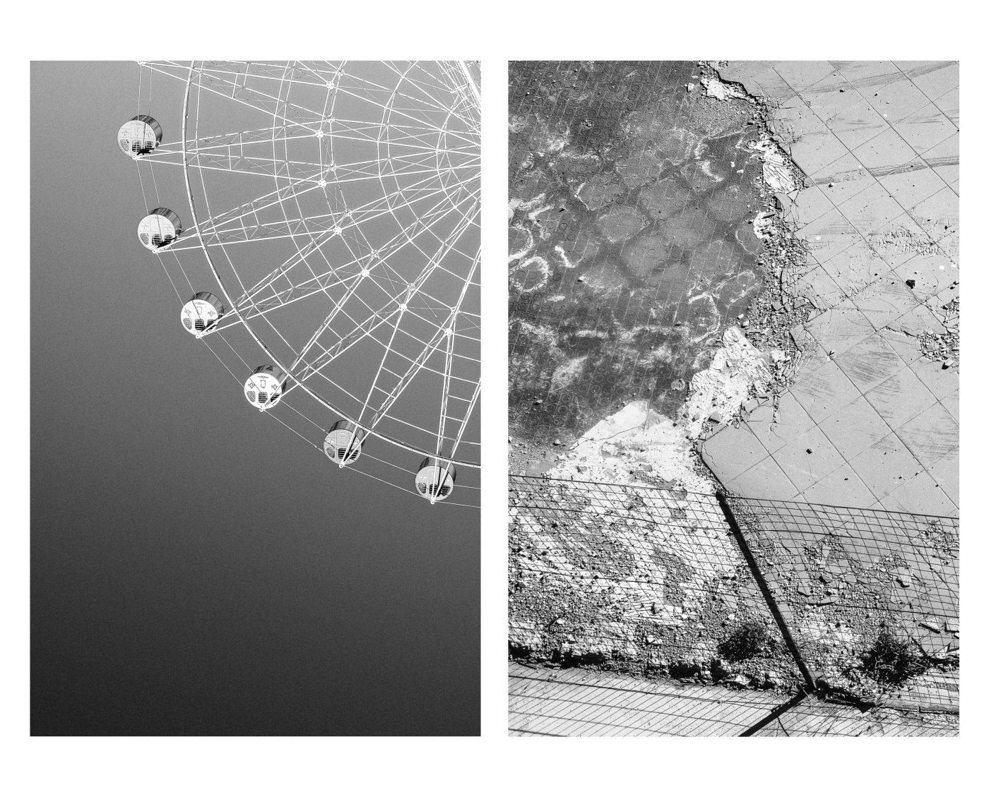 iGNANT-Photography-Antonio-Privitera-La-Nostalgia-14