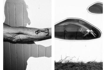 iGNANT-Photography-Antonio-Privitera-La-Nostalgia-15