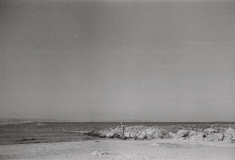 iGNANT-Photography-Arturo-Bamboo-Travel-023