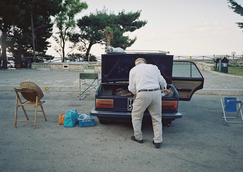 iGNANT-Photography-Arturo-Bamboo-Travel-029