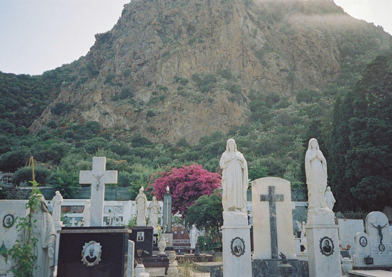 iGNANT-Photography-Arturo-Bamboo-Travel-032