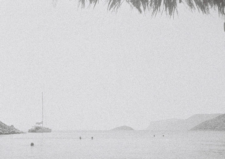 iGNANT-Photography-Arturo-Bamboo-Travel-043