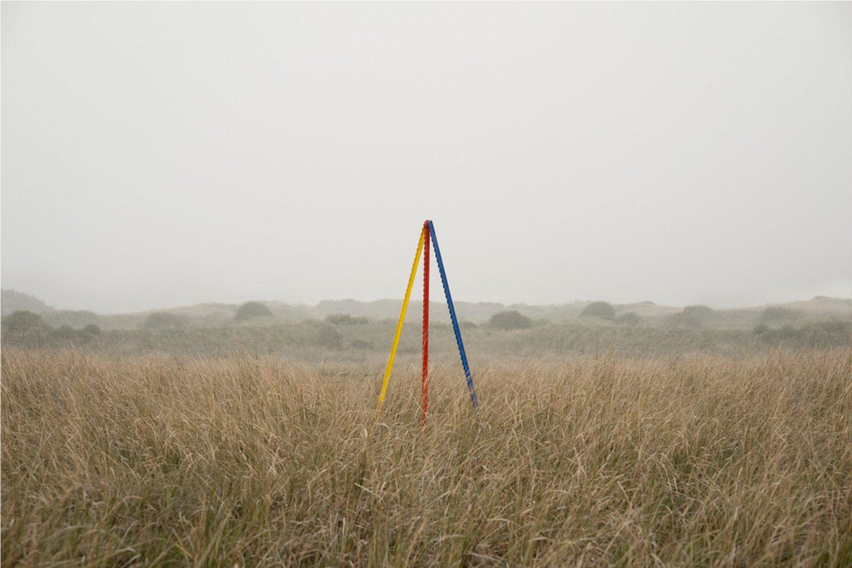 iGNANT-Photography-Gidon-Levin-21-22-23-010