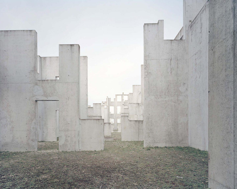 iGNANT-Photography-Gregor-Sailer-Potemkin-Village-01