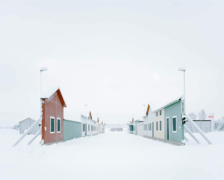 iGNANT-Photography-Gregor-Sailer-Potemkin-Village-03
