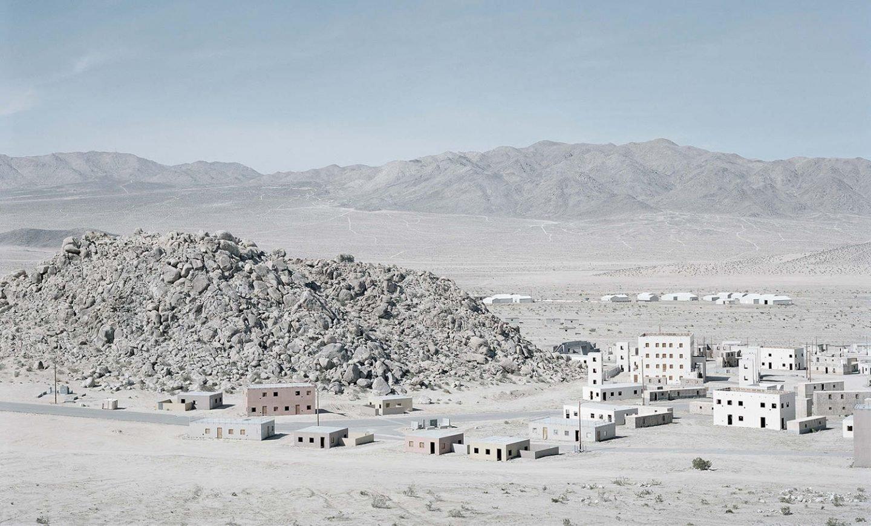 iGNANT-Photography-Gregor-Sailer-Potemkin-Village-30