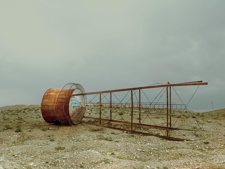iGNANT-Photography-Leonardo-Magrelli-Pairidaeza-13