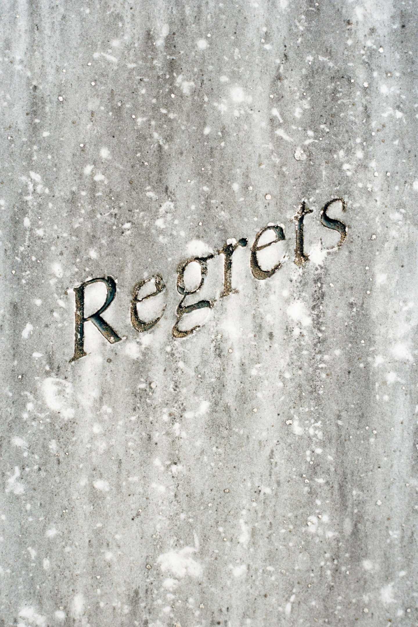 iGNANT-Photography-Stefano-Marchionini-Regrets-020
