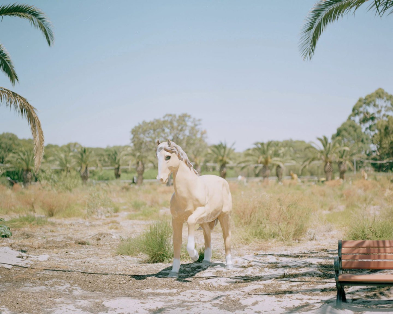 iGNANT-Photography-Tim-Palman-Wellard-010