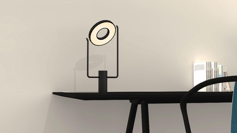 LAMP-HIRAKI