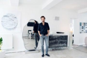 Mathieu Lehanneur-iGNANT-DSC7412